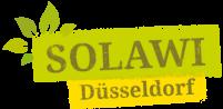Solidarische Landwirtschaft Düsseldorf